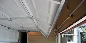 Overhead Garage Door Repair Houston